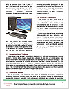 0000093786 Word Templates - Page 4