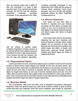 0000093786 Word Template - Page 4