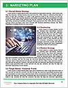 0000093786 Word Templates - Page 8