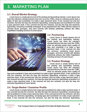 0000093786 Word Template - Page 8