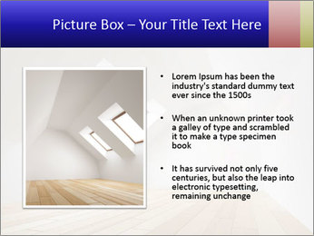 0000093787 PowerPoint Template - Slide 13