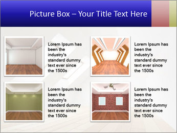 0000093787 PowerPoint Template - Slide 14
