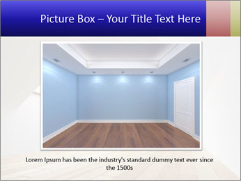 0000093787 PowerPoint Template - Slide 15