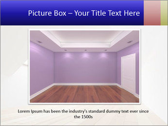0000093787 PowerPoint Template - Slide 16