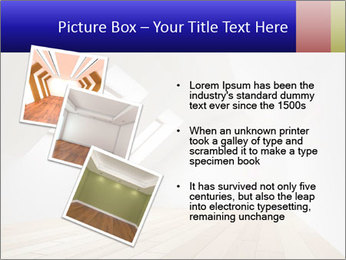 0000093787 PowerPoint Template - Slide 17
