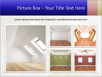 0000093787 PowerPoint Template - Slide 19