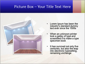 0000093787 PowerPoint Template - Slide 20