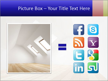 0000093787 PowerPoint Template - Slide 21
