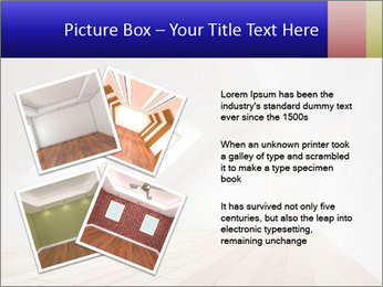 0000093787 PowerPoint Template - Slide 23
