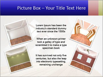 0000093787 PowerPoint Template - Slide 24