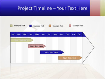 0000093787 PowerPoint Template - Slide 25