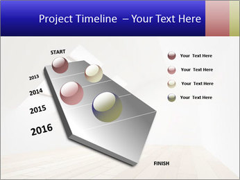0000093787 PowerPoint Template - Slide 26