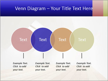 0000093787 PowerPoint Template - Slide 32