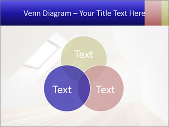 0000093787 PowerPoint Template - Slide 33