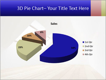 0000093787 PowerPoint Template - Slide 35