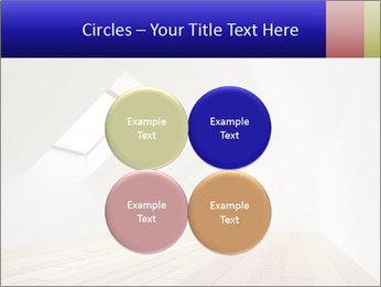 0000093787 PowerPoint Template - Slide 38