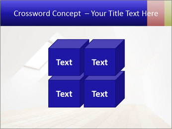 0000093787 PowerPoint Template - Slide 39