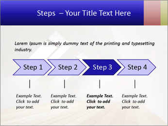 0000093787 PowerPoint Template - Slide 4