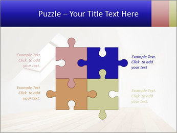 0000093787 PowerPoint Template - Slide 43