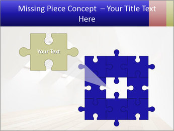 0000093787 PowerPoint Template - Slide 45
