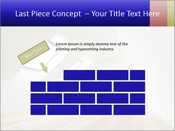 0000093787 PowerPoint Template - Slide 46