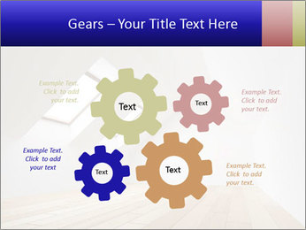 0000093787 PowerPoint Template - Slide 47
