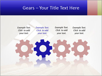 0000093787 PowerPoint Template - Slide 48