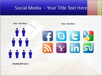 0000093787 PowerPoint Template - Slide 5