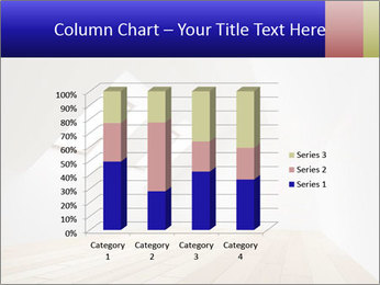 0000093787 PowerPoint Template - Slide 50