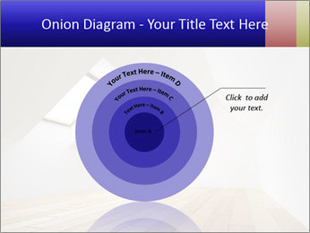 0000093787 PowerPoint Template - Slide 61