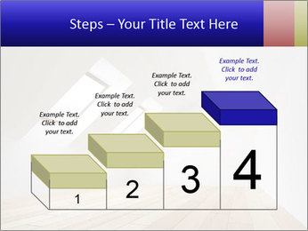 0000093787 PowerPoint Template - Slide 64