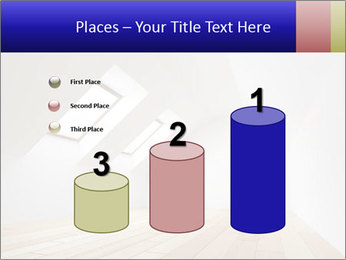 0000093787 PowerPoint Template - Slide 65