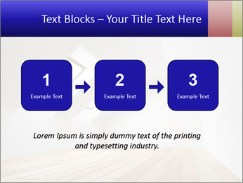 0000093787 PowerPoint Template - Slide 71