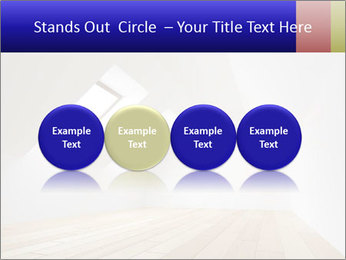 0000093787 PowerPoint Template - Slide 76