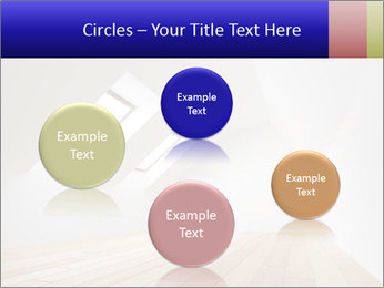 0000093787 PowerPoint Template - Slide 77