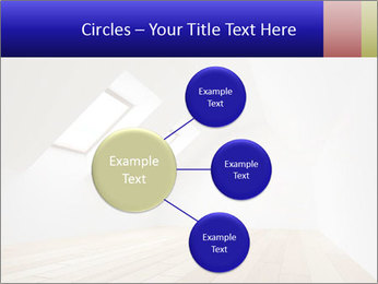 0000093787 PowerPoint Template - Slide 79