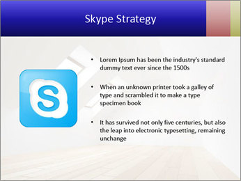0000093787 PowerPoint Template - Slide 8