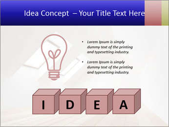 0000093787 PowerPoint Template - Slide 80