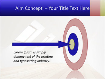 0000093787 PowerPoint Template - Slide 83
