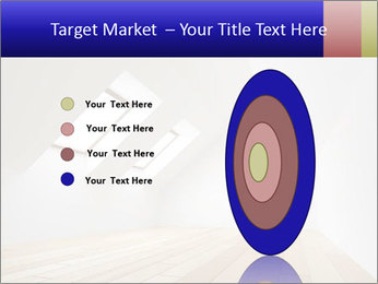 0000093787 PowerPoint Template - Slide 84