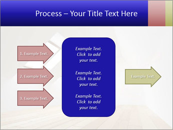 0000093787 PowerPoint Template - Slide 85