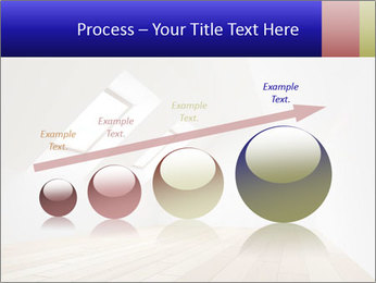 0000093787 PowerPoint Template - Slide 87