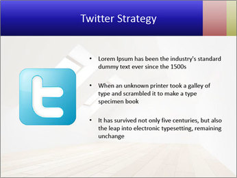 0000093787 PowerPoint Template - Slide 9