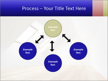 0000093787 PowerPoint Template - Slide 91