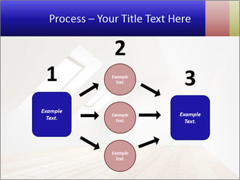 0000093787 PowerPoint Template - Slide 92