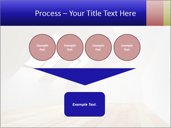 0000093787 PowerPoint Template - Slide 93