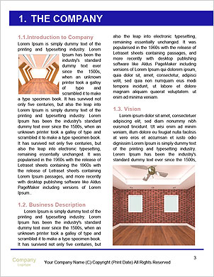 0000093787 Word Template - Page 3
