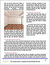 0000093787 Word Templates - Page 4