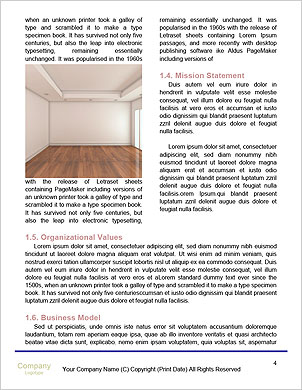 0000093787 Word Template - Page 4