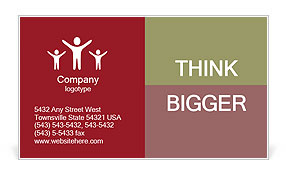 0000093788 Business Card Templates